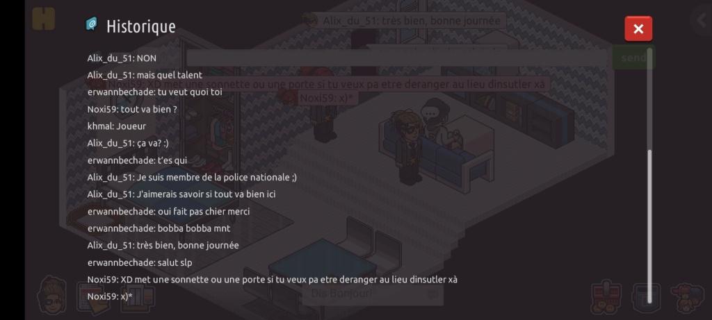[P.N] Rapport de Patrouille d'Alix_du_51 - Page 3 Screen91