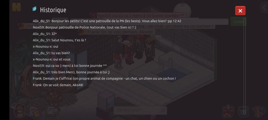 [P.N] Rapport de Patrouille d'Alix_du_51 - Page 3 Screen92