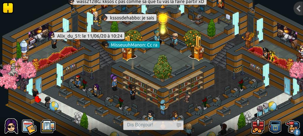 [P.N] Rapport d'activité d'Alix_du_51 - Page 4 Screen98