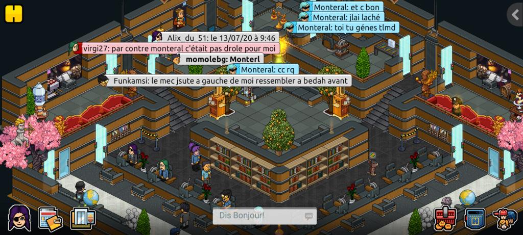 [P.N] Rapport d'activité d'Alix_du_51 - Page 4 Screen99