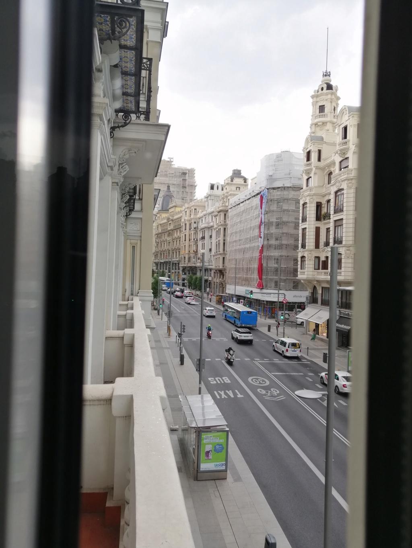 8 REALES COLUMNARIO. FIN DE LA ODISEA Gran_v10