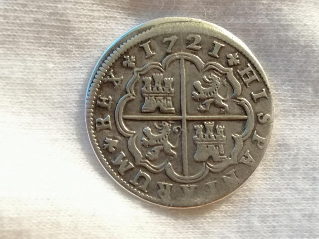 Moneda de plata de 2 Reales de Felipe V 1721 ¿FALSA? Img_2014