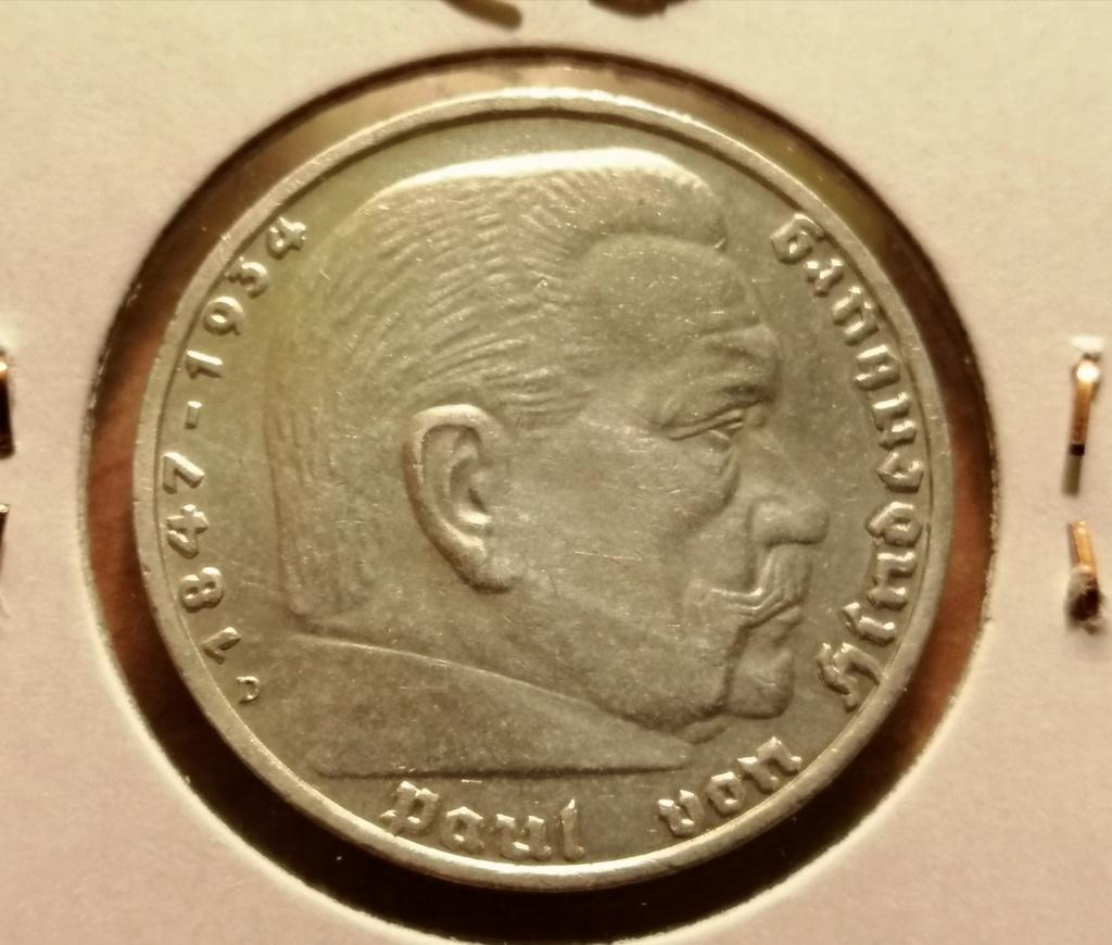 Vuestras monedas favoritas Img_2034