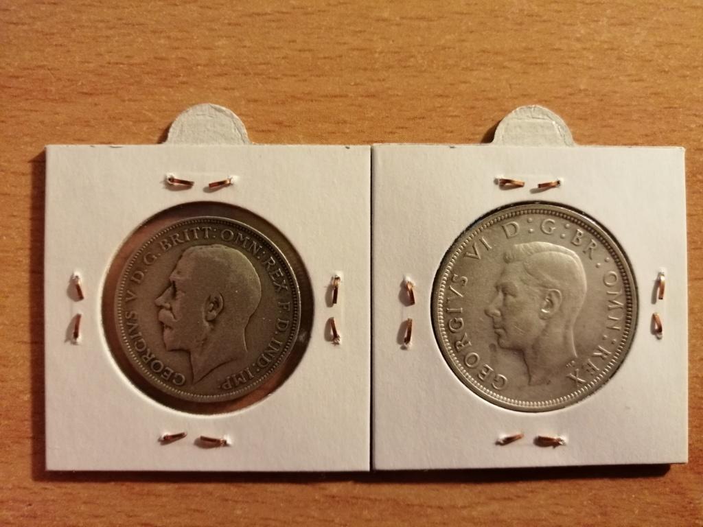 Vuestras monedas favoritas Img_2039