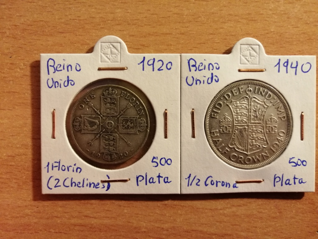 Vuestras monedas favoritas Img_2040