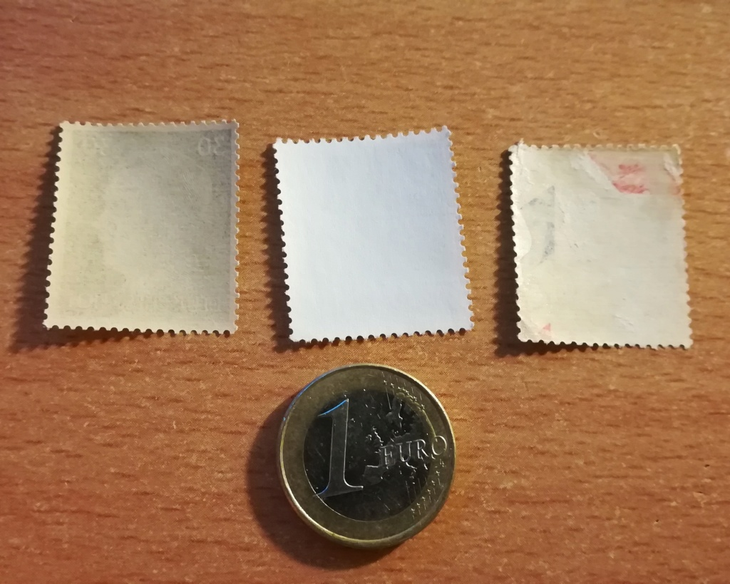 Opinión sobre unos sellos Img_2142