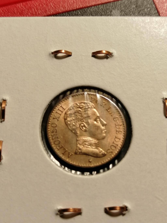 España, su imperio y la madre que parió a la cantidad de monedas que hicieron. - Página 2 Img_2276