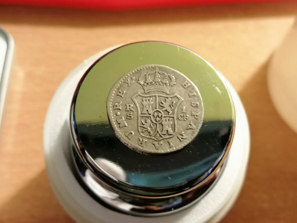 1 Real de Carlos III - Sevilla 1774 Img_2323