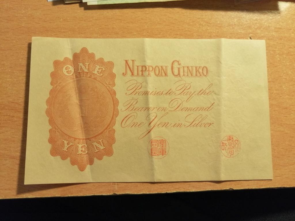 Paquete de Japón cargado de ilusión - 2ª Entrega Img_2371