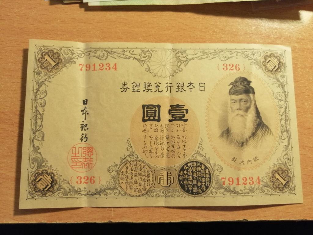 Paquete de Japón cargado de ilusión - 2ª Entrega Img_2372