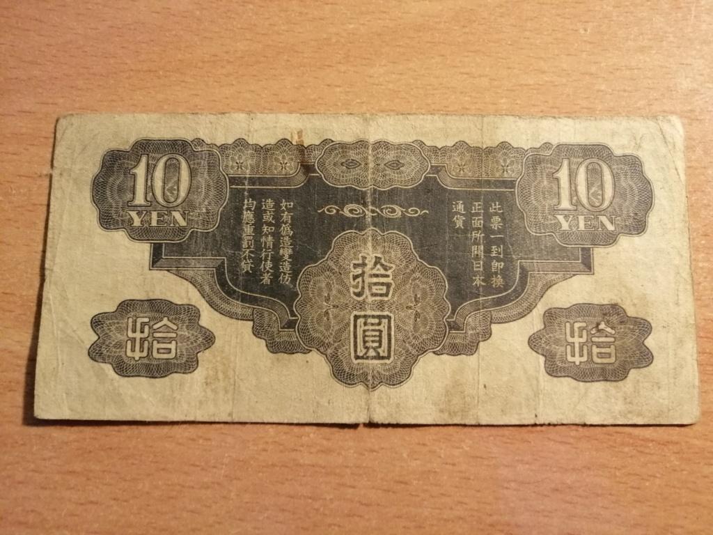 Paquete de Japón cargado de ilusión - 2ª Entrega Img_2376