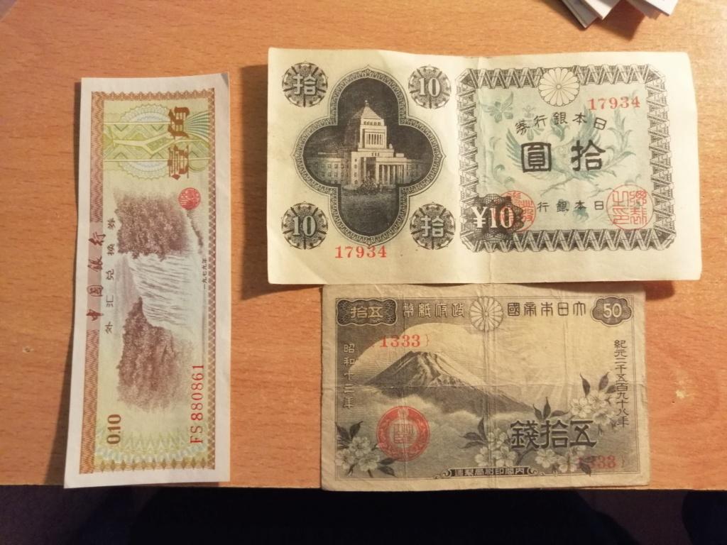 Paquete de Japón cargado de ilusión - 2ª Entrega Img_2378