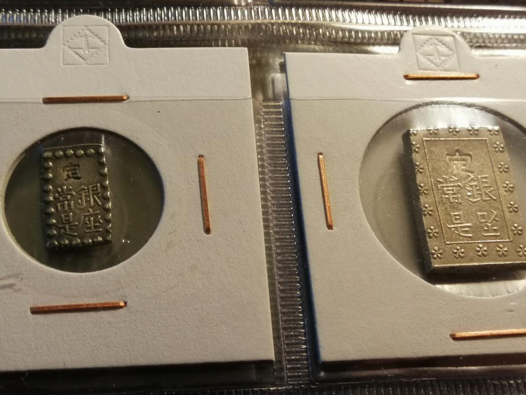 Paquete de Japón cargado de ilusión - 3ª Entrega Img_2410