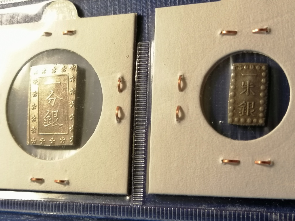 Paquete de Japón cargado de ilusión - 3ª Entrega Img_2412