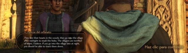 Traducción español Mount and Blade 2: Bannerlord - Página 11 Screen22