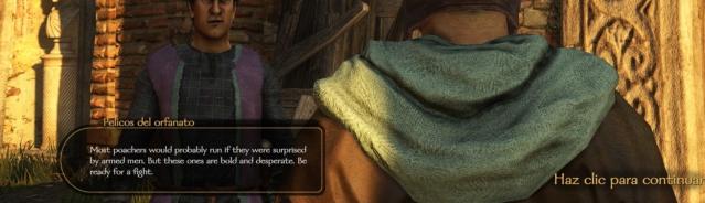 Traducción español Mount and Blade 2: Bannerlord - Página 11 Screen23