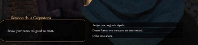 Traducción español Mount and Blade 2: Bannerlord - Página 11 Screen24