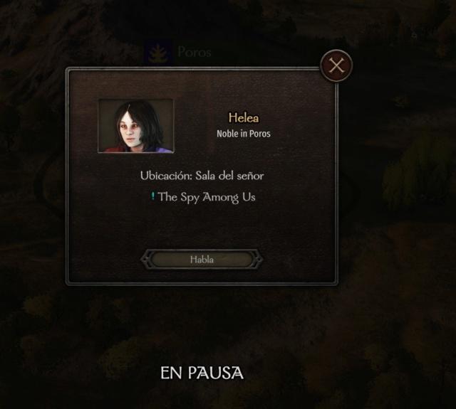 Traducción español Mount and Blade 2: Bannerlord - Página 12 Screen34