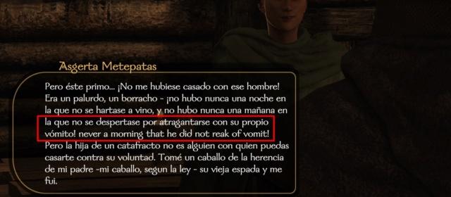 Traducción español Mount and Blade 2: Bannerlord - Página 12 Screen35