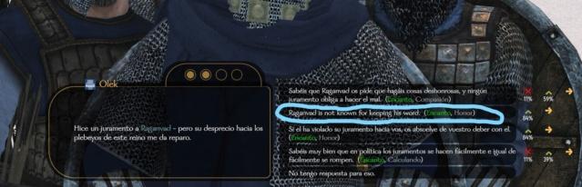 Traducción español Mount and Blade 2: Bannerlord - Página 12 Screen36