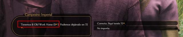 Traducción español Mount and Blade 2: Bannerlord - Página 12 Screen38