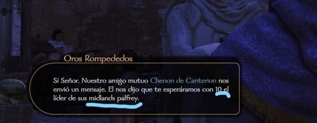 Traducción español Mount and Blade 2: Bannerlord - Página 12 Screen40
