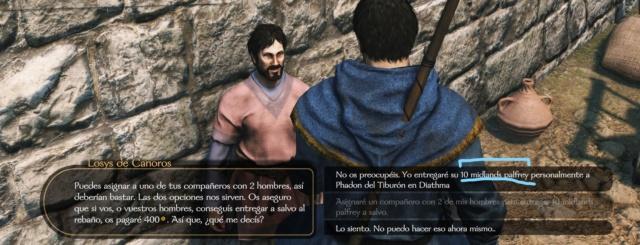 Traducción español Mount and Blade 2: Bannerlord - Página 12 Screen42
