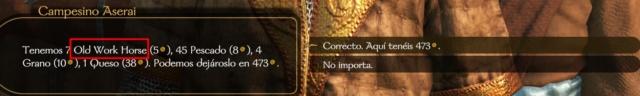 Traducción español Mount and Blade 2: Bannerlord - Página 12 Screen43