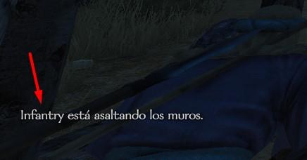 Traducción español Mount and Blade 2: Bannerlord - Página 12 Screen44