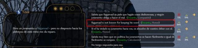 Traducción español Mount and Blade 2: Bannerlord - Página 12 Screen47
