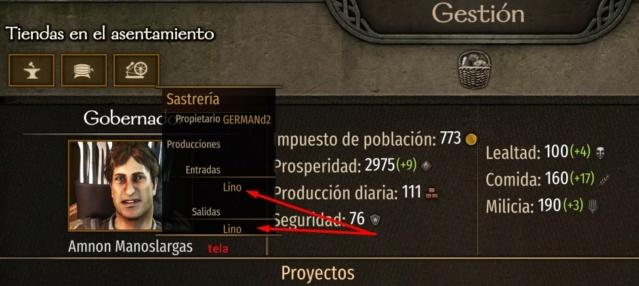 Traducción español Mount and Blade 2: Bannerlord - Página 12 Screen50