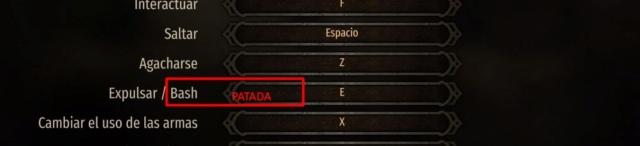 Traducción español Mount and Blade 2: Bannerlord - Página 12 Screen52