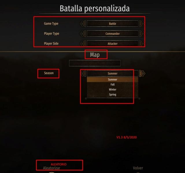 Traducción español Mount and Blade 2: Bannerlord - Página 12 Screen54