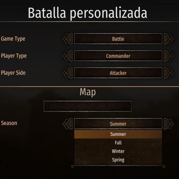 Traducción español Mount and Blade 2: Bannerlord - Página 12 Screen59