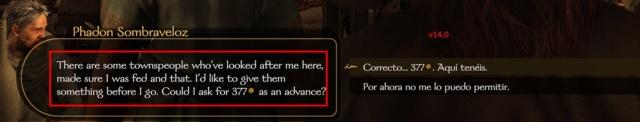 Traducción español Mount and Blade 2: Bannerlord - Página 13 Screen62