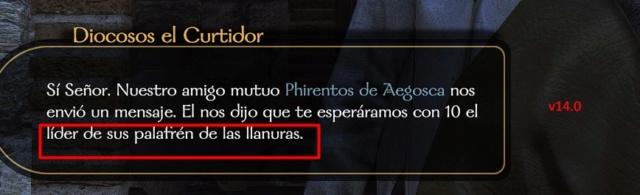 Traducción español Mount and Blade 2: Bannerlord - Página 13 Screen65