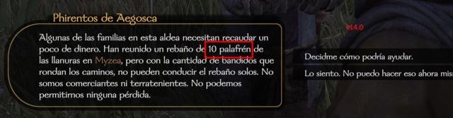 Traducción español Mount and Blade 2: Bannerlord - Página 13 Screen67