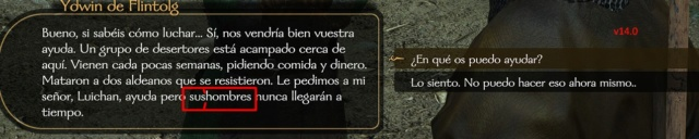 Traducción español Mount and Blade 2: Bannerlord - Página 13 Screen68