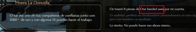 Traducción español Mount and Blade 2: Bannerlord - Página 13 Screen74