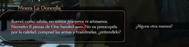 Traducción español Mount and Blade 2: Bannerlord - Página 13 Screen75