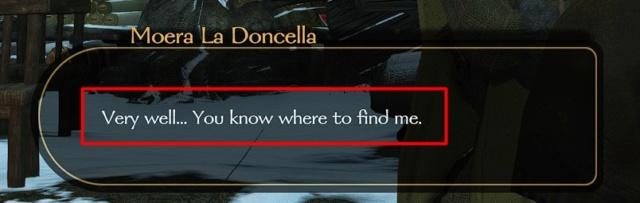 Traducción español Mount and Blade 2: Bannerlord - Página 13 Screen76