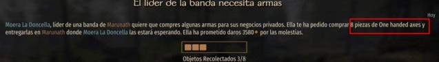 Traducción español Mount and Blade 2: Bannerlord - Página 13 Screen78