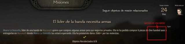 Traducción español Mount and Blade 2: Bannerlord - Página 13 Screen81
