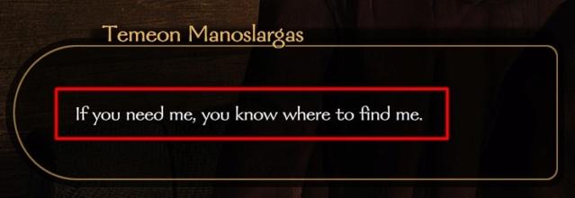 Traducción español Mount and Blade 2: Bannerlord - Página 13 Screen84