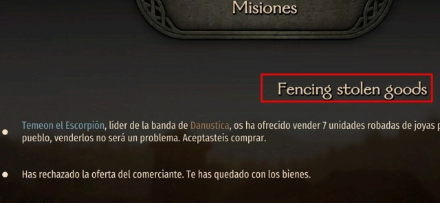 Traducción español Mount and Blade 2: Bannerlord - Página 13 Screen85