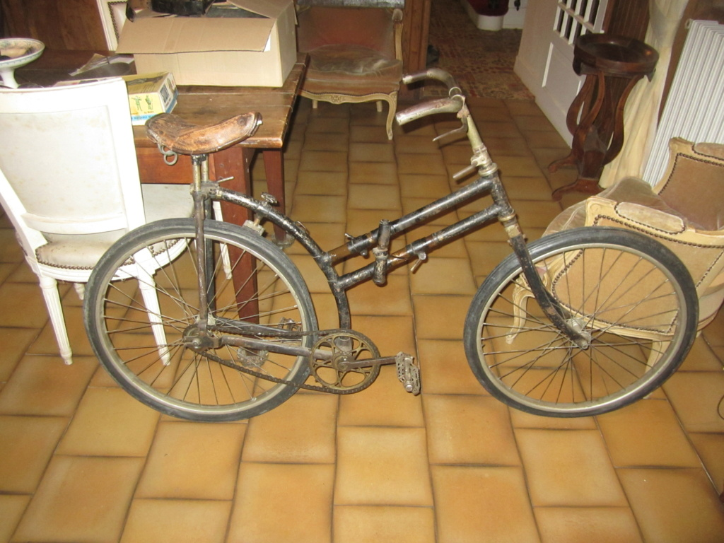 bicyclette pliante Gerard et capote 1877 Img_5120