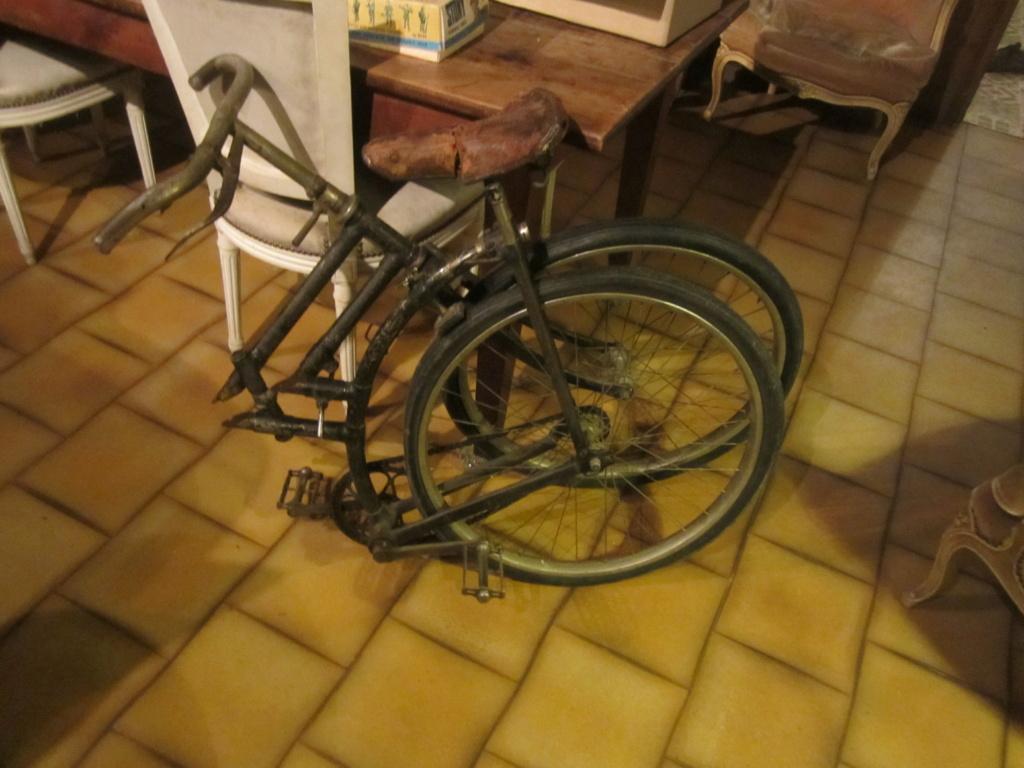 bicyclette pliante Gerard et capote 1877 Img_5121