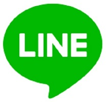 Post a new topic Line11