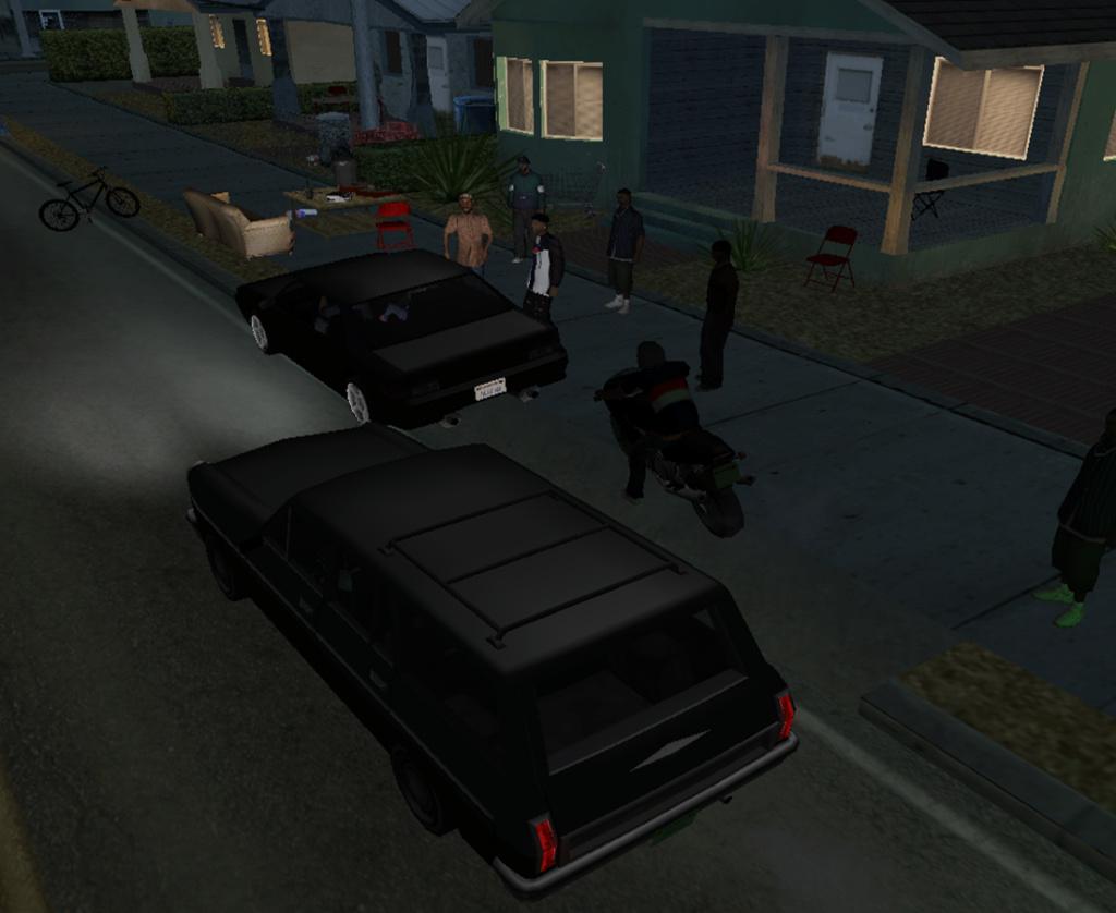 (PED) 211 Criminal Crips   - Page 5 Adfsdg10