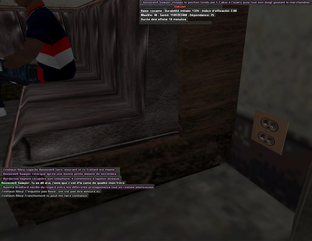 (PED) 211 Criminal Crips   - Page 4 Dqzdfq11